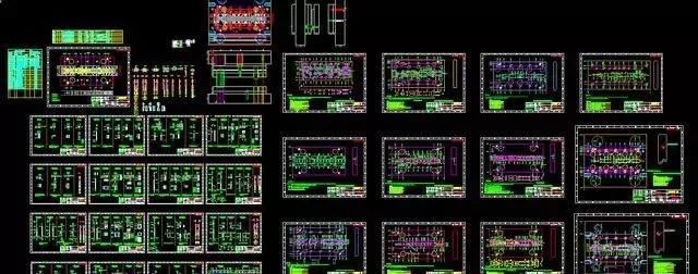 五金模具设计外挂PressCAD提升效率技巧、外挂模具设计流程