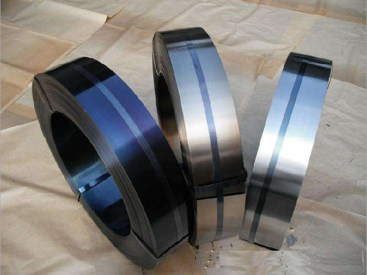 """工业制造中常见的""""发黑""""与""""发蓝""""处理的区别"""
